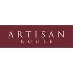 Artisan Route