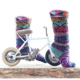 Fun & Novelty Socks