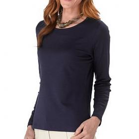 Pima Cotton T-Shirts