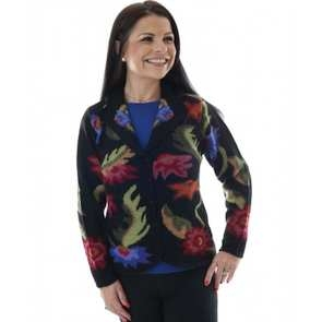 Ladies Jumpers & Cardigans