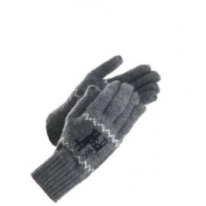 Mens Scarves, Hats & Gloves