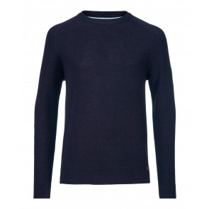 Mens Jumpers & Cardigans