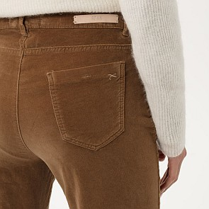Trousers & Jeans