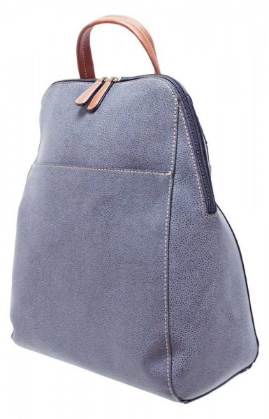 Envy Rowan backpack Navy