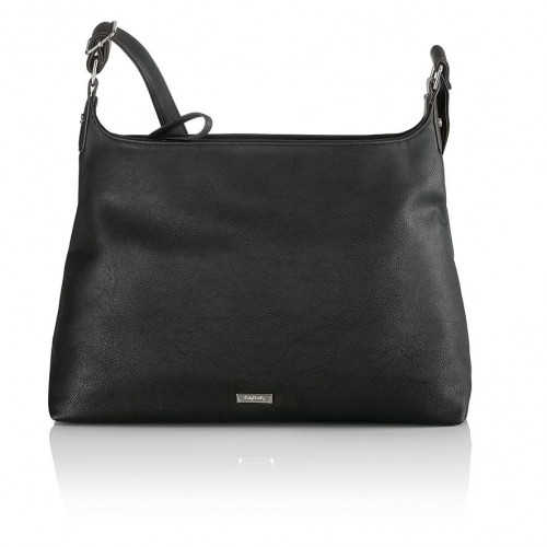 Betty Barclay Crossbody Handbag Black