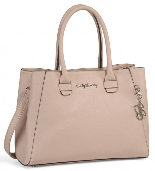 Betty Barclay Shoulder Handbag Sandstorm