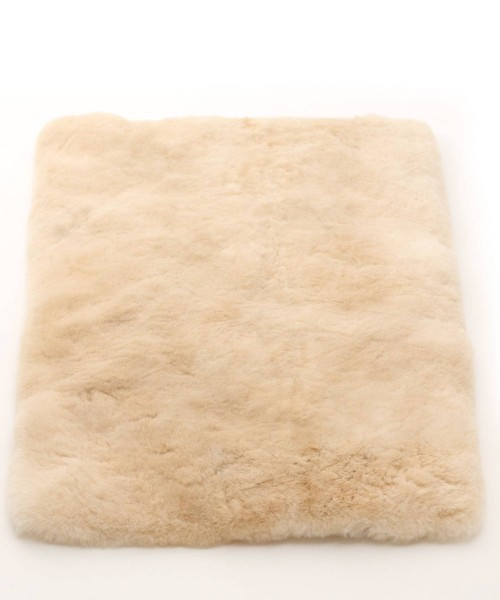 Alpaca Fur Rug Fawn In Alpaca Clothing Co Range