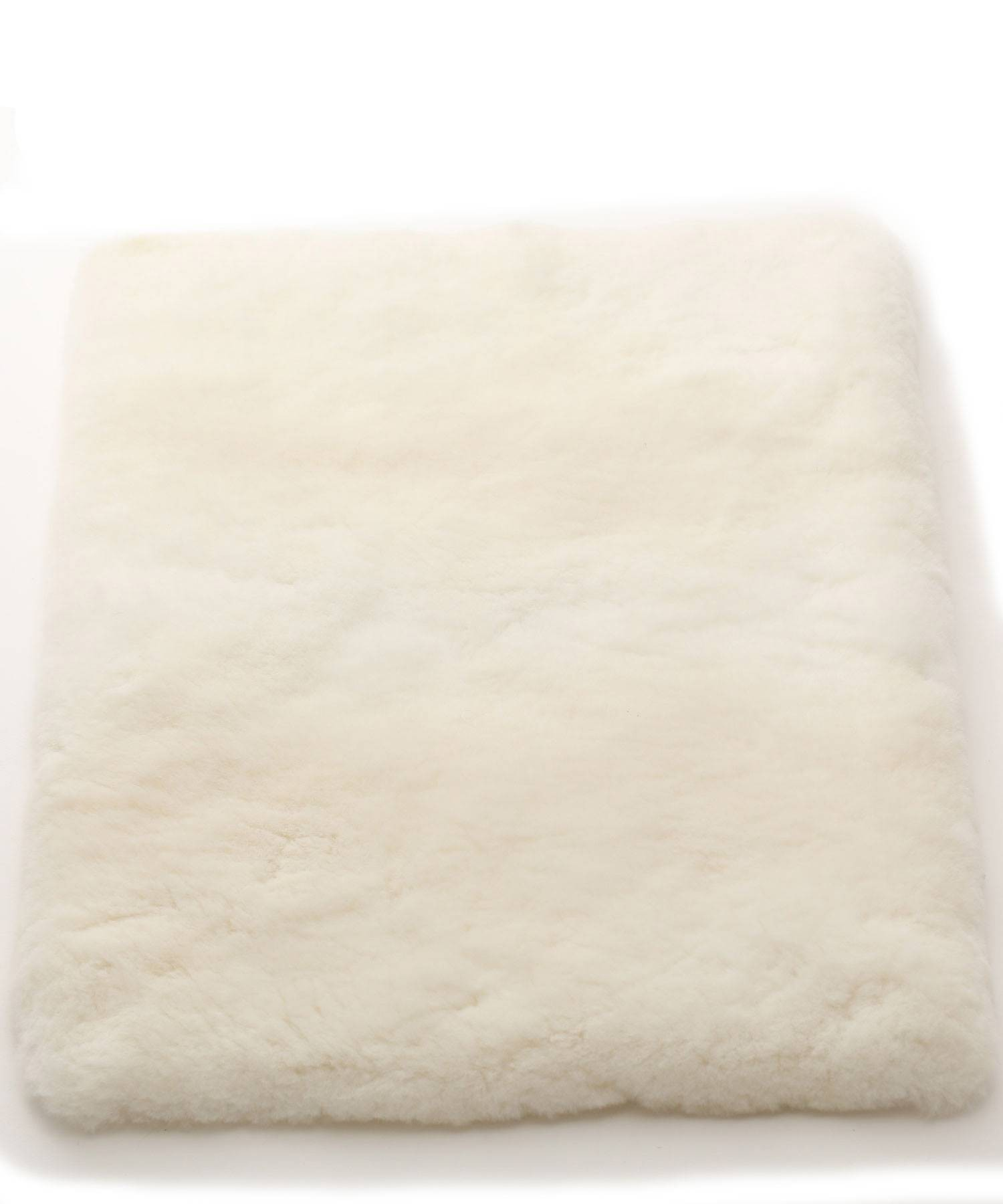 Alpaca Fur Rug White In Alpaca Clothing Co Range