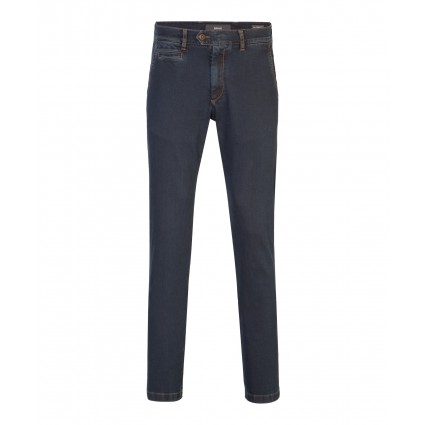 Brax Everest Denim Chinos