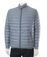 Brax Cloud Lightweight Jacket Silver