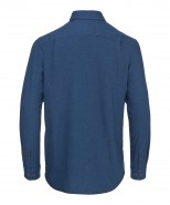 Brax Shirt Long Sleeve Navy