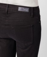 Brax Shakira Jeans Super Slim Black