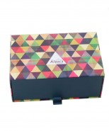 The Alpaca Clothing Co Gift Box