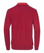 Brax Sweater Steve Vineyard