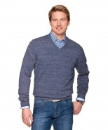 brax vico sweater harbour