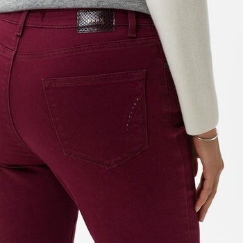 Mary Berry Jeans